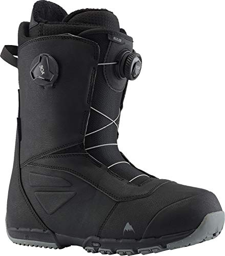 Top 15 snowboard boots men boa 10 for 2020