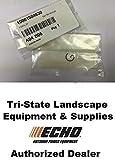 Echo Circlip #10001504630 Cs-303t; Fh235; Gt-225; Gt-225i; Hc-152; Hc-155