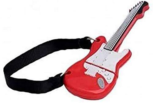 Tech One Tech PENDRIVE Guitarra Red One 32GB USB 2.0