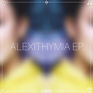 Alexithymia