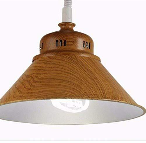 Lift Light Led Learning Bar Wood 24Wwhite Light 35 * 27Cm