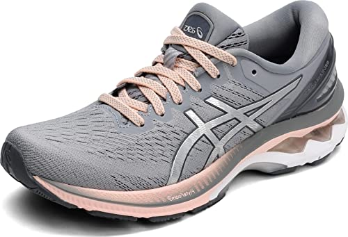 Top 10 best selling list for asics shoes for flat feet india