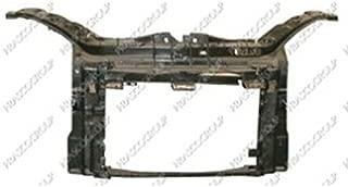 Prasco BM1203210 Pannellatura Anteriore