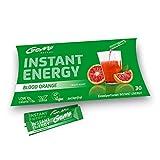 GoMo ENERGY® bevanda energetica senza zucchero   aumenta la resistenza e la concentrazion...