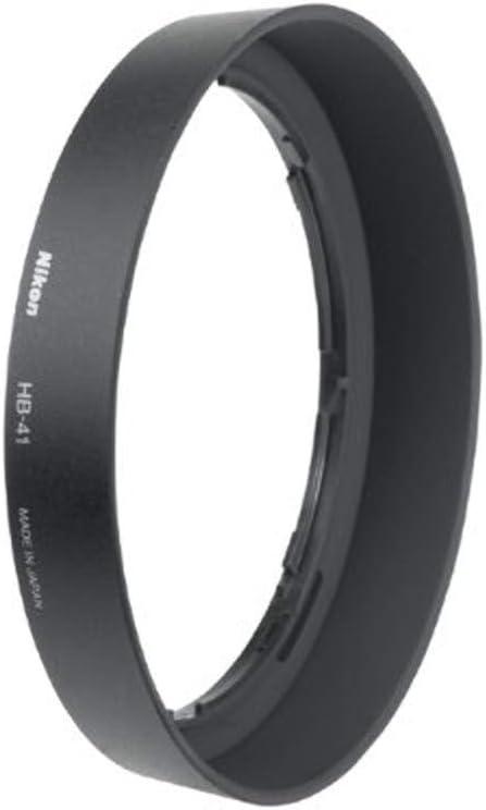 Nikon HB-41 Lens Finally resale start Hood for PC-E NIKKOR f 3.5D 24mm Nashville-Davidson Mall ED