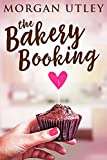 The Bakery Booking (English Edition)
