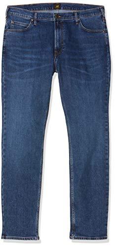 Lee Rider Jeans Vaqueros para Hombre