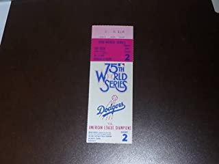 Best 1978 world series game 2 Reviews