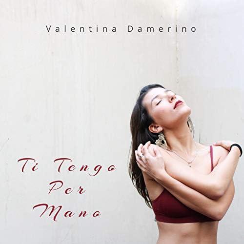 Valentina Damerino