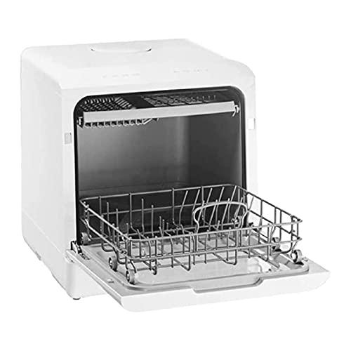 lavavajillas a mano 5 litros de la marca HKJZ