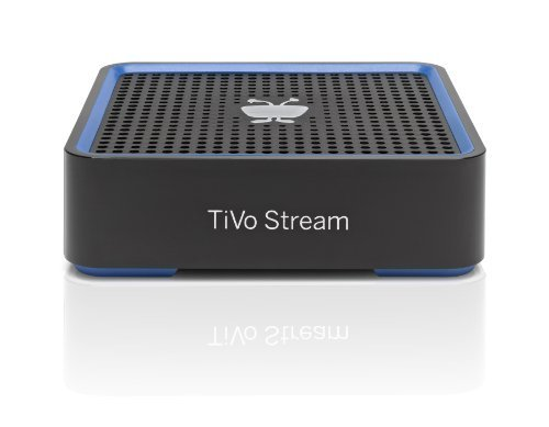 TiVo TCDA94000 Stream for TiVo Premiere and Roamio DVRs