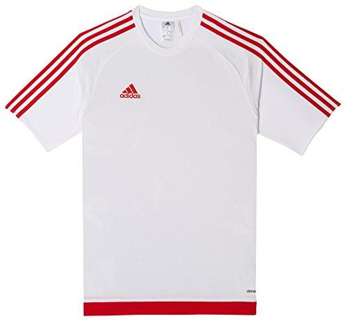 Adidas Estro 15 Jersey