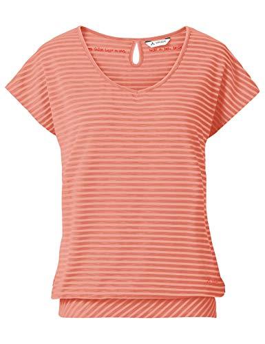 VAUDE dames T-shirt Women's Skomer T-shirt II