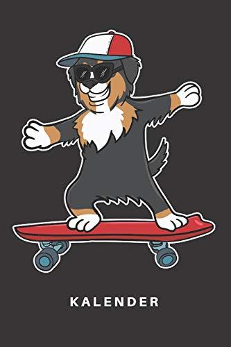 Kalender: Kalender   Notizkalender   Schreibkalender   Jahreskalender   Tageskalender   DIN A5   Berner Sennenhund   Hund   Hunde   Welpe   ...   Skater   Skate   Sonnenbrille   Boarder