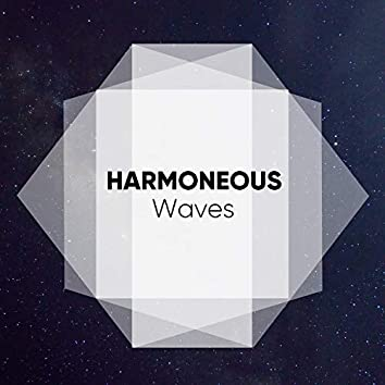 Harmoneous Waves, Vol. 4
