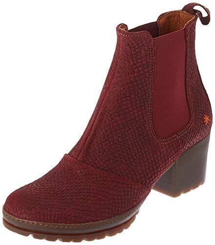 art Damen Candem Bootsschuh, Rioja, 39 EU