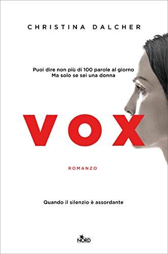 Vox - Edizione Italiana