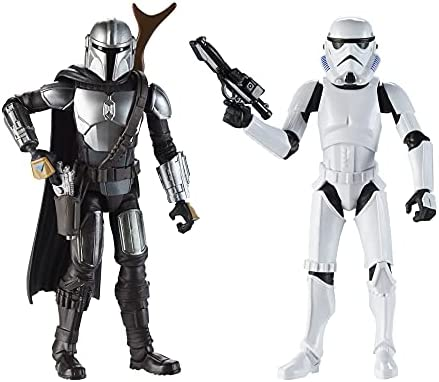 Save on Star Wars toys, apparel, & more