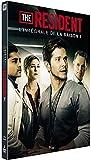 41UmdPf5VfS. SL160  - The Resident Saison 3 : Les docteurs du Chastain Memorial reprennent du service ce soir sur TF1