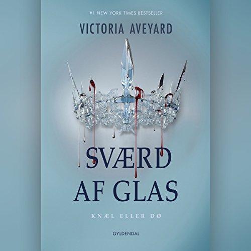 Sværd af glas     Red Queen 2              Autor:                                                                                                                                 Victoria Aveyard                               Sprecher:                                                                                                                                 Susanne Storm                      Spieldauer: 15 Std. und 23 Min.     Noch nicht bewertet     Gesamt 0,0
