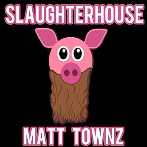 Matt Townz