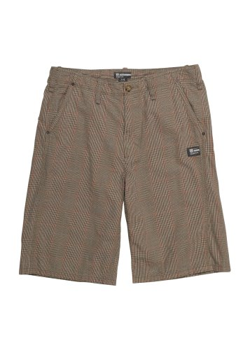 Burton Short Ratchet FR:38 Beige