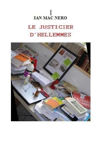 Le Justicier d'Hellemmes