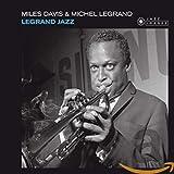Legrand Jazz/Davis