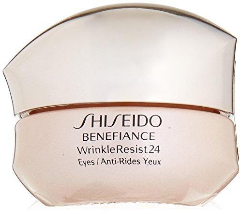 Shiseido 0730852103153 Tagespflege, 15 ml