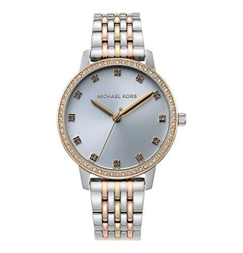 Michael Kors MK4394 Reloj de Damas