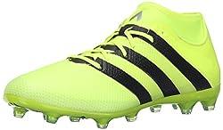 1416b54420cc2 image description  adidas performance ace 16.2 primemesh fg ag soccer shoe