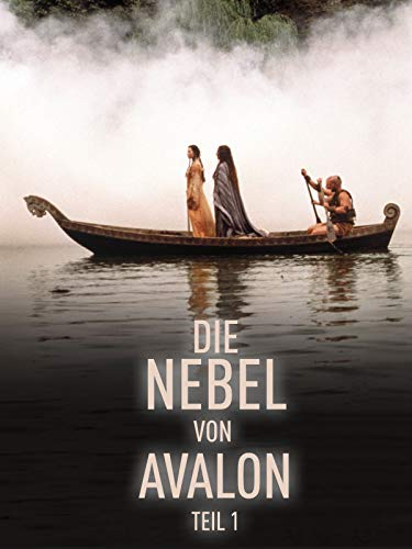 Die Nebel von Avalon (1)