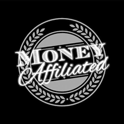 mONEy AffiliAted feat. Bizzy, Dopeboidavinci, BG, Stupid Young & Smokey Loc