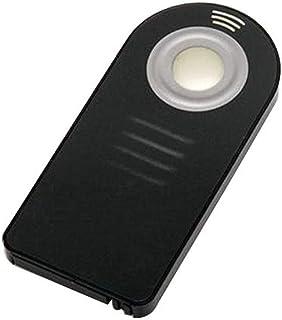 Wireless IR Kızılötesi Uzaktan Kumanda ML-L3 Nikon İçin