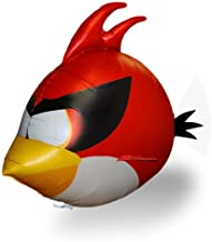 Best angry birds space funny games Reviews