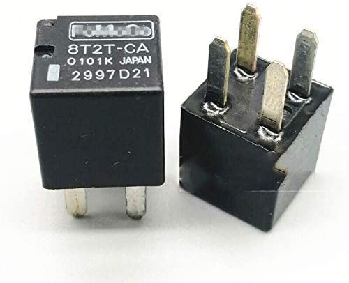 8T2T-CA Limited time sale 8T2T-0101K-CA O101K 0101K For Relay Power Hight Special Campaign OEM