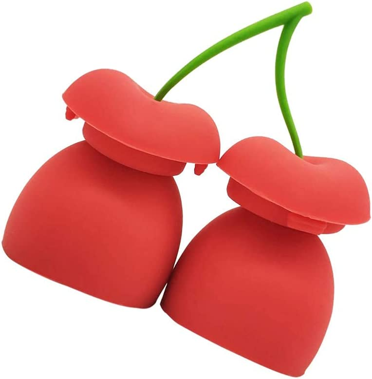 1Pcs Lip Plumper Silicone Full Cherry Sexy Tools Ranking integrated 1st Clearance SALE! Limited time! place Lips Fil Beauty