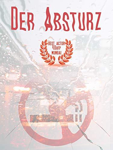Der Absturz [OV]