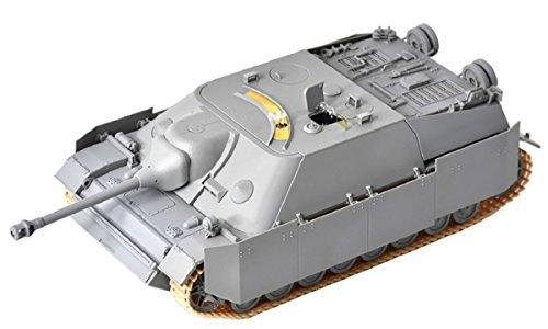 Fliese Kachel Milit/är Panzer Hetzer Keramik bedruckt 20x30 cm