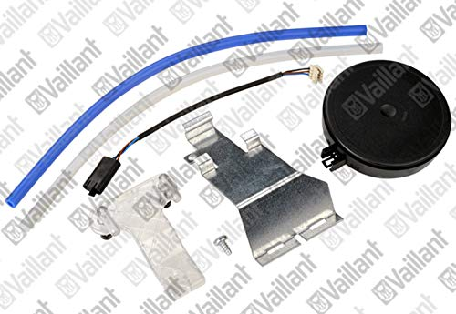 Vaillant 285530 Drucksensor für VC 166, 206, VCW 206, 256