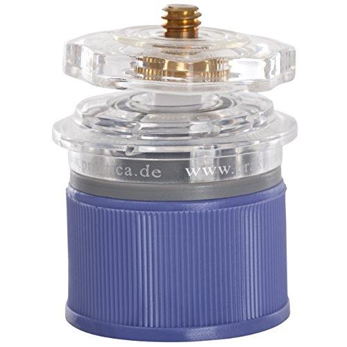 Praktica Bottlepod Stativ für Kamera/Camcorder