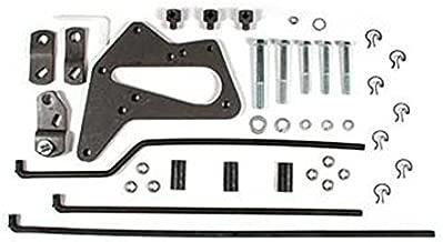 Hurst 3738615 Manual Trans Shifter Lever Kit