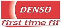 デンソー 471-6064 ACコンプレッサー クラッチ付き 1パック