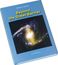 BEYOND THE GREAT BARRIER