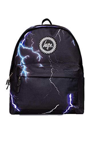 Hype Lightning Backpack