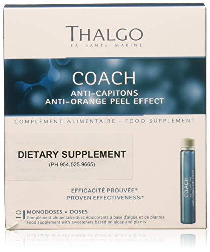 Thalgo, Tonifiant et fer – 250 ml.