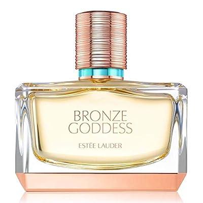 bronze goddess perfume