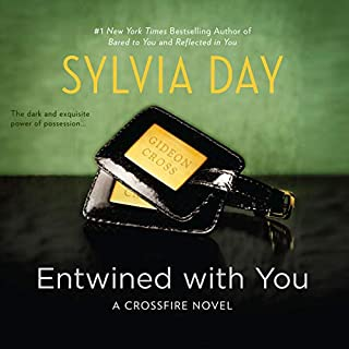 Entwined with You cover art