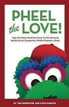 Best pheel the love Reviews