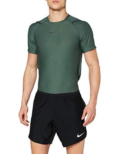 Nike NPC Shorts Black/White L